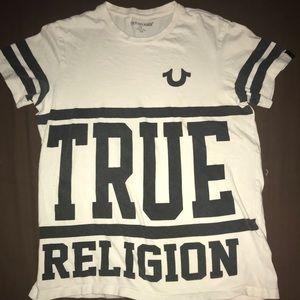 True Religion Tee Shirt